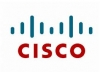 Cisco SB ( Linksys )