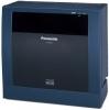 IP-АТС Panasonic KX-TDE600UC (Цифровая гибридная) Базовый блок
