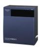 АТС Panasonic KX-TDA100DUP (Цифровая гибридная) Базовый блок