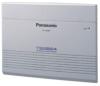 АТС Panasonic KX-TES824UA (Аналоговая гибридная)
