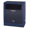IP-АТС Panasonic KX-TDE100UA