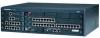 АТС Panasonic KX-NCP1000UA (Цифровая гибридная) Базовый блок