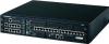 АТС Panasonic KX-NCP500UA (Цифровая гибридная) Базовый блок