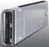 Сервер DELL PowerEdge M610 2xE5620 24GB SAS6/ iR 2x 73GB SAS 15K