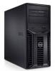 Сервер DELL T110 QC E3-1220 3.1Ghz PERC H200 NHP DVD+/ -RW 3Y Tw