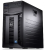 Сервер DELL T310 QC X3430 2.4Ghz PERC 6/ I HotPlug RPS DVDRW 3Y