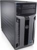 Сервер DELL T610 LFF H700 DVD+/ -RW 3Y Twr